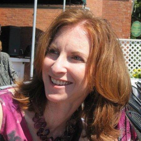 Pamela Regan