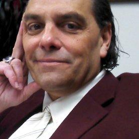 Michael Kaufman linkedin profile