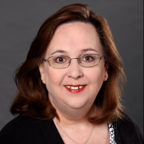 Bradford Kathy