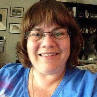 Ann R. Burke linkedin profile