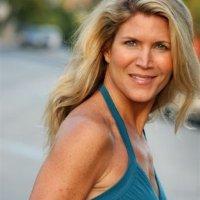 Heather E. Taylor linkedin profile