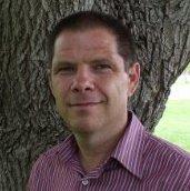 Paul Ruhl