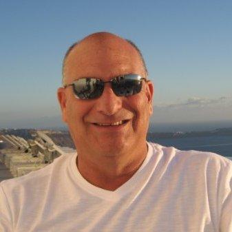 Lawrence Berman linkedin profile