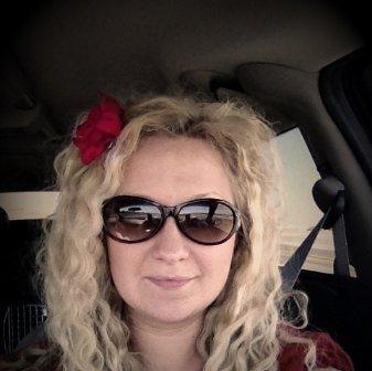 Tammy Williams Tammywilliamsphotos linkedin profile