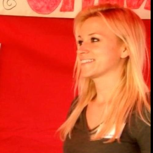 Sharon Bowers linkedin profile