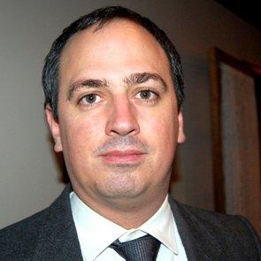 Hector Perez Saiz, PhD linkedin profile