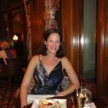 Katherine Barrett Baker linkedin profile