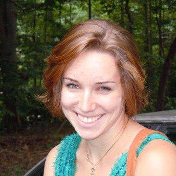 Lauren Rosenthal linkedin profile