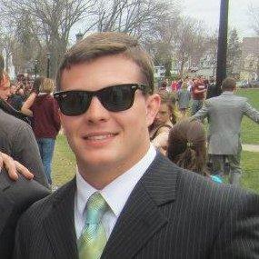 Ryan J. Scott linkedin profile