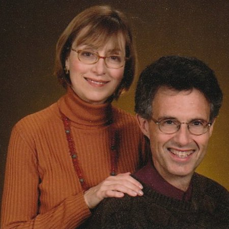 Jane Brody RN PhD and Samuel Brody MD linkedin profile