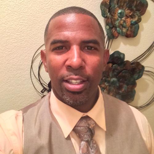 Marvin (Jay) Johnson linkedin profile