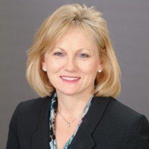 Sherry Robinson linkedin profile