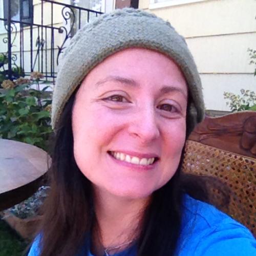 Kathleen Brennan Ryan linkedin profile