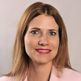 Michelle K. Davis linkedin profile