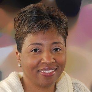 Rhonda Stewart Jones linkedin profile