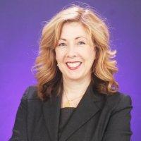 Christine Martin J.D. linkedin profile