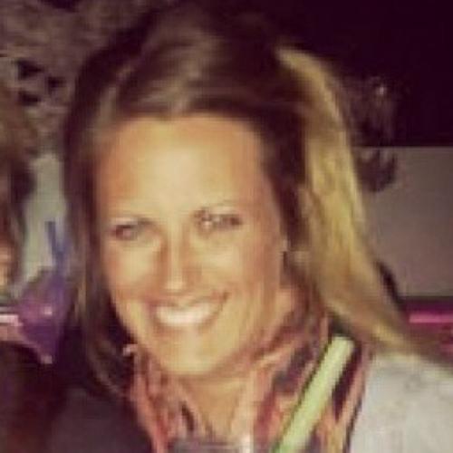 Amanda Adcock linkedin profile
