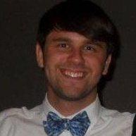 Patrick Barron linkedin profile