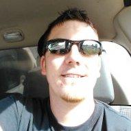 Zachary Gilbert linkedin profile