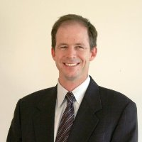 John P. Mason linkedin profile