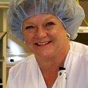 Kathy Mercuri