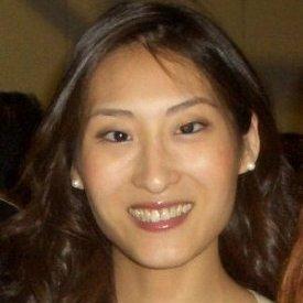 Kiara M Lee linkedin profile