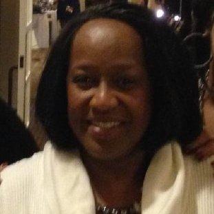 Collins Rhonda linkedin profile