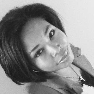 LaTonya Turner McRae linkedin profile