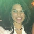 Patricia Singh
