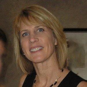 Carol Dunham linkedin profile