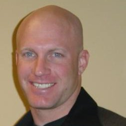 D. Patrick Chandler II linkedin profile