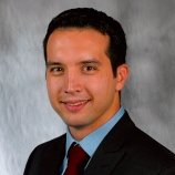 Brian Perez