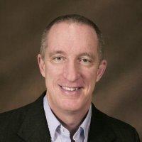 Michael J. Cunningham linkedin profile