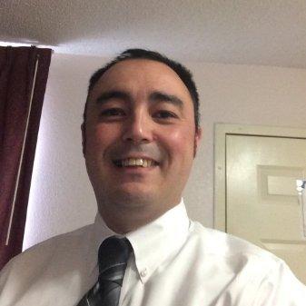 Bobby Austin linkedin profile