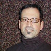 Richard Reitz Smith linkedin profile