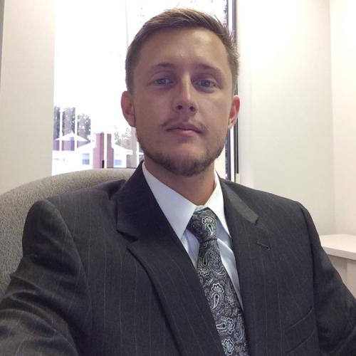 William Cole Willis linkedin profile