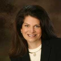 Mary Carr Lee linkedin profile