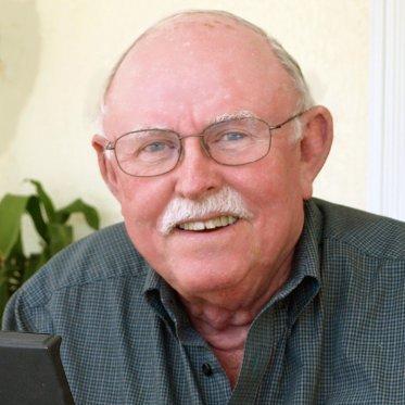 Clarence Jones linkedin profile