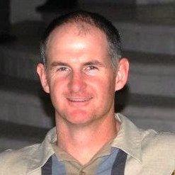 John Wade Womack linkedin profile