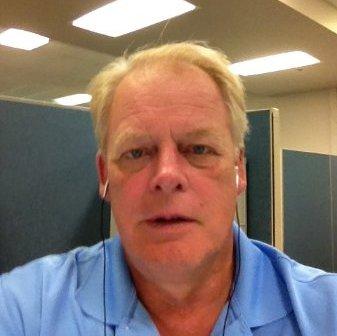 Dean Anderson Anderson linkedin profile