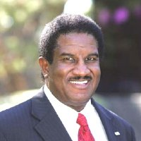 Charles Johnson Jr. linkedin profile