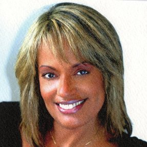 Tracey J. Jordan linkedin profile