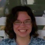 Cindi Brown linkedin profile