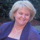 Clara Arnold linkedin profile