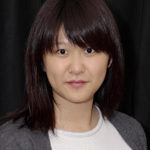 Angela Xiuzhu Wang linkedin profile