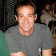 Bryan Boyd linkedin profile