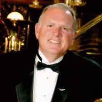 Donald Burke Jr. linkedin profile