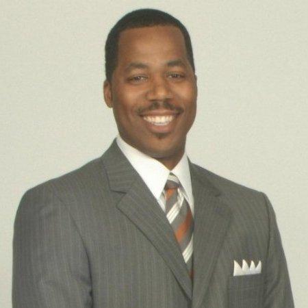 James T. Carpenter III linkedin profile