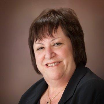 Judy Goldman linkedin profile