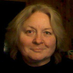 Patricia Bryant Resnick linkedin profile